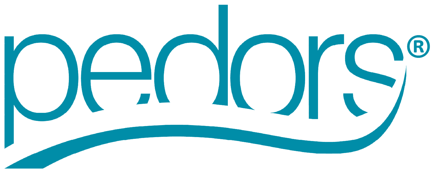 Pedors Shoes Logo